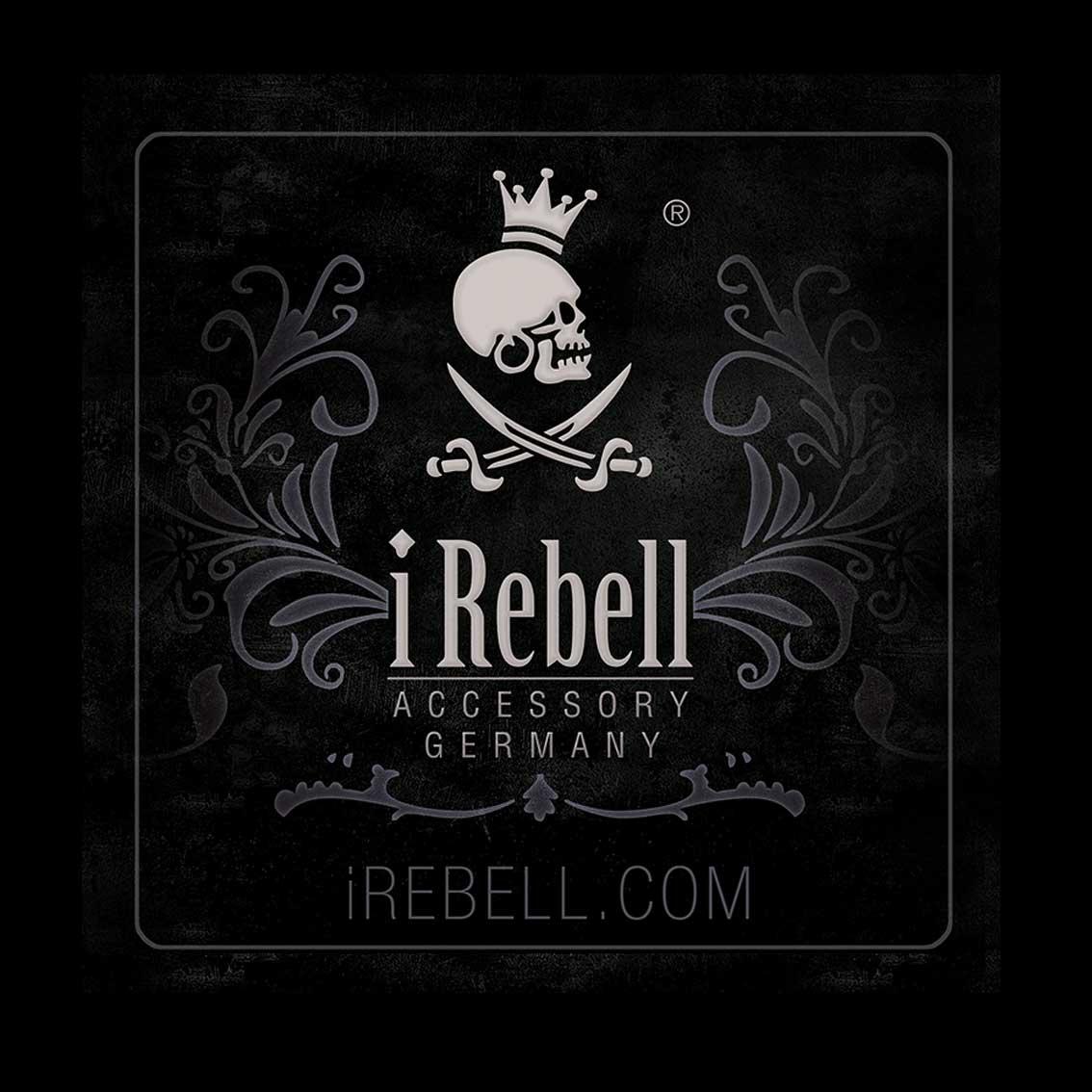 Banner-iRebell-WGT